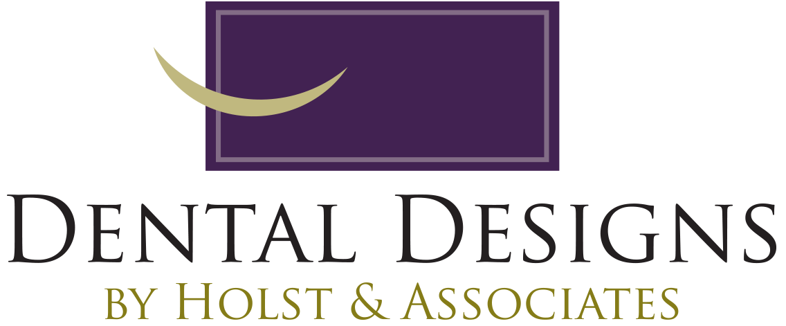 Dental Designs by Holst and Associates